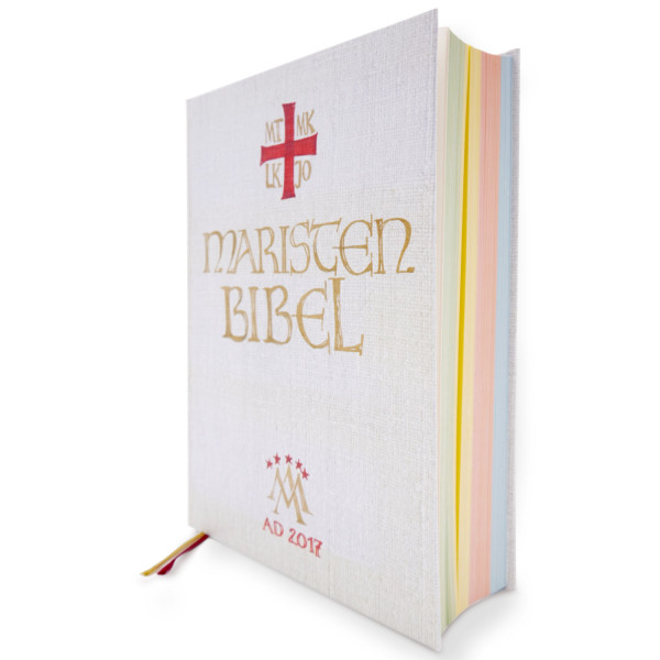 Maristen Bibel