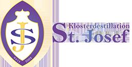 Klosterdestillation St. Josef